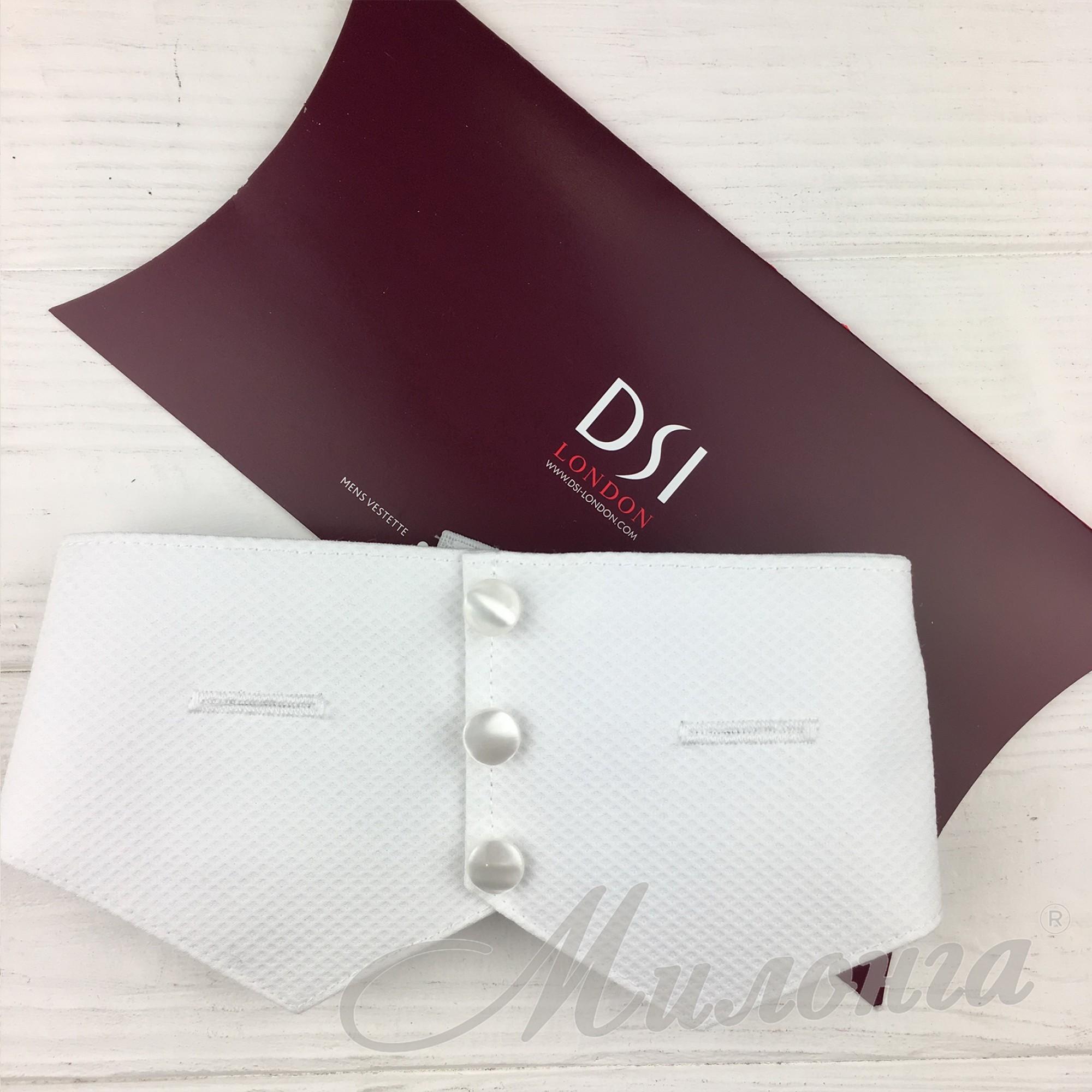 Пояс фрачный DSI