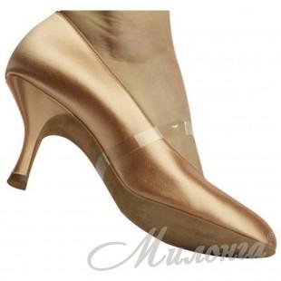 Фиксаторы для обуви (силиконовые)