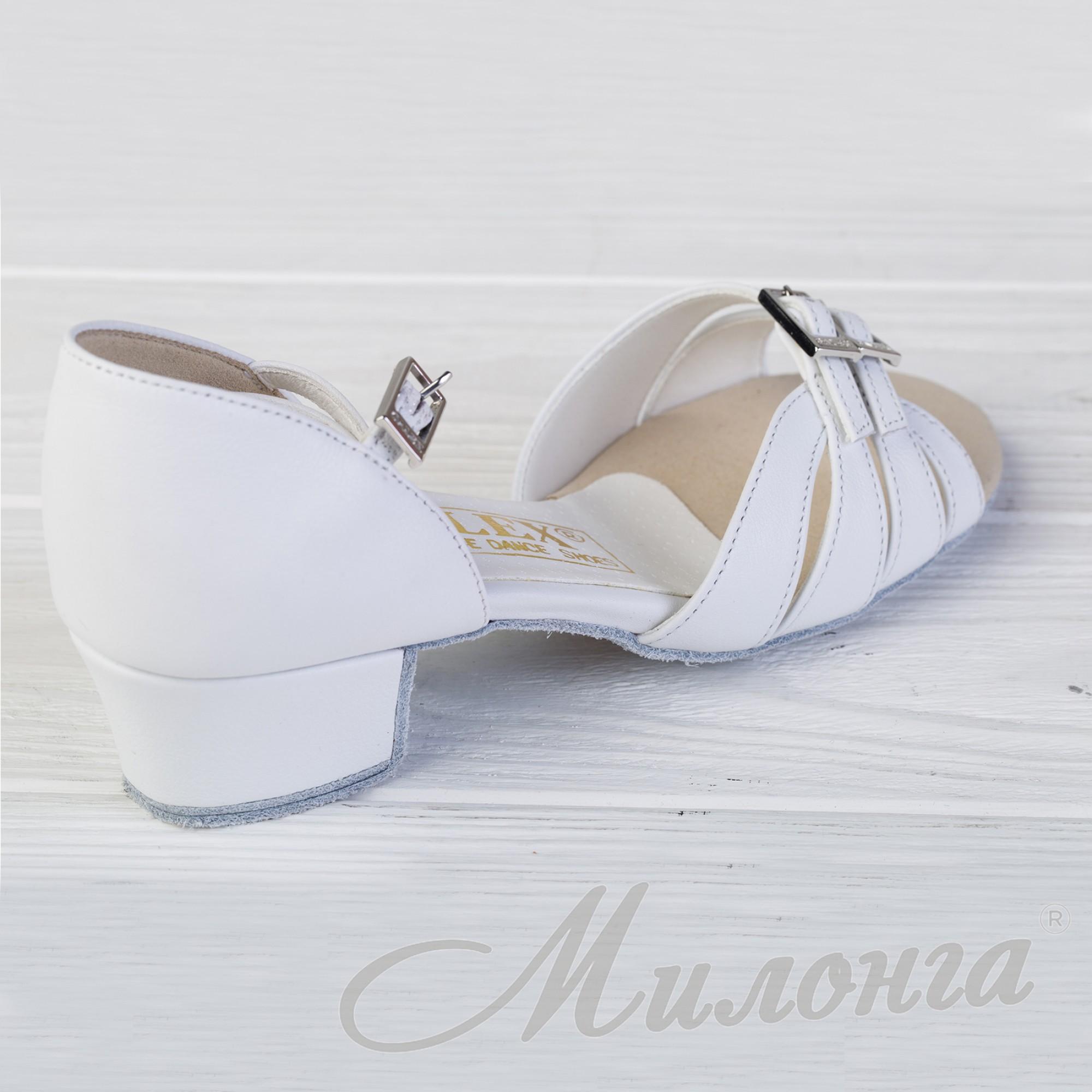 Galex Татьяна (3066) белый