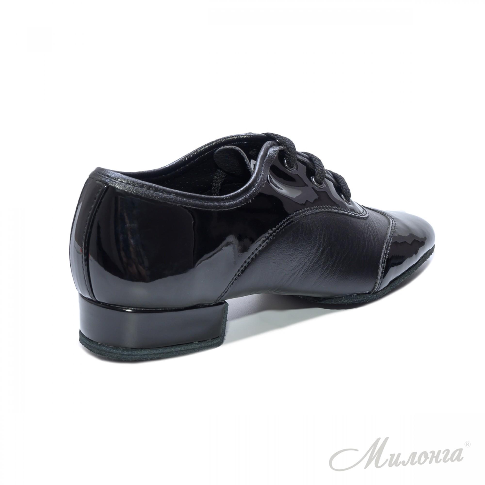 Club Dance. 2108 Муж стандарт