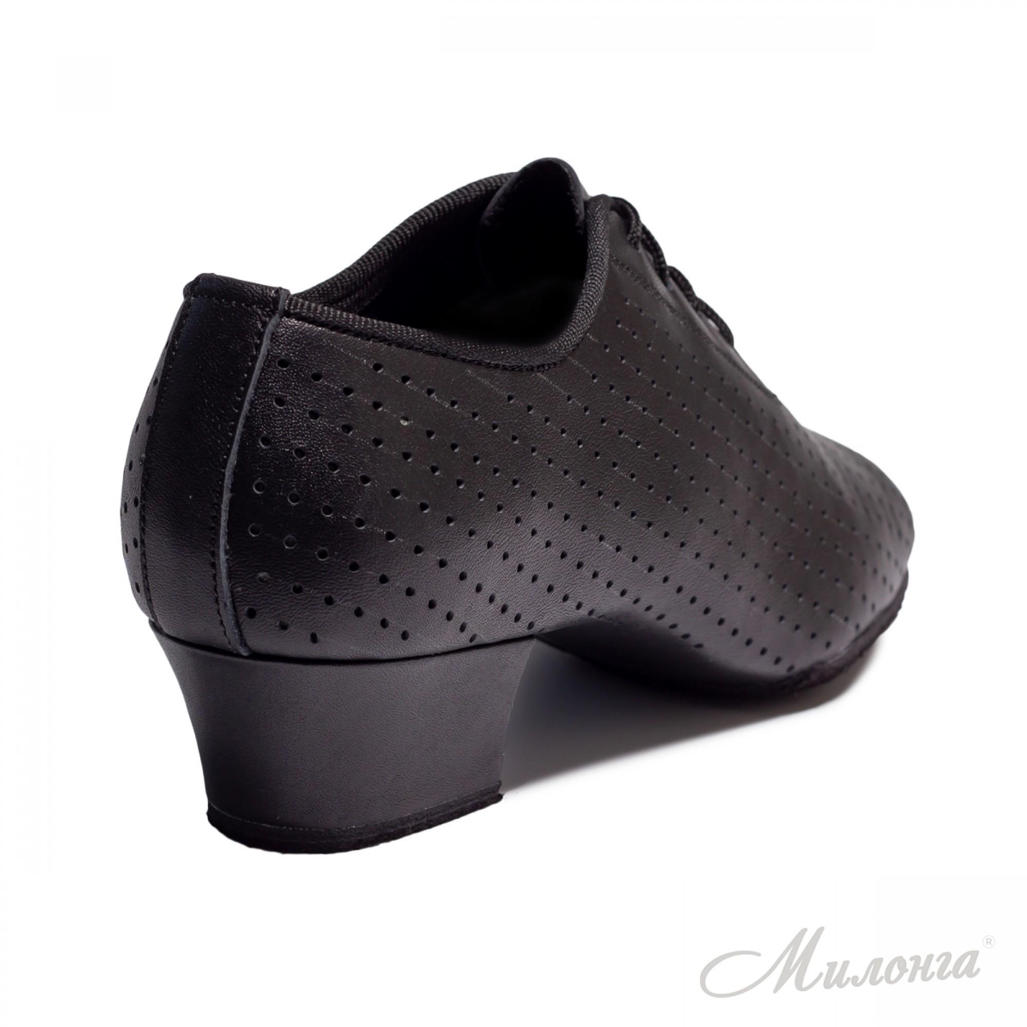 Туфли тренировочные Maestro