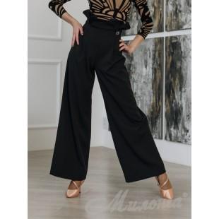 Брюки FashionDance 006 женский стандарт