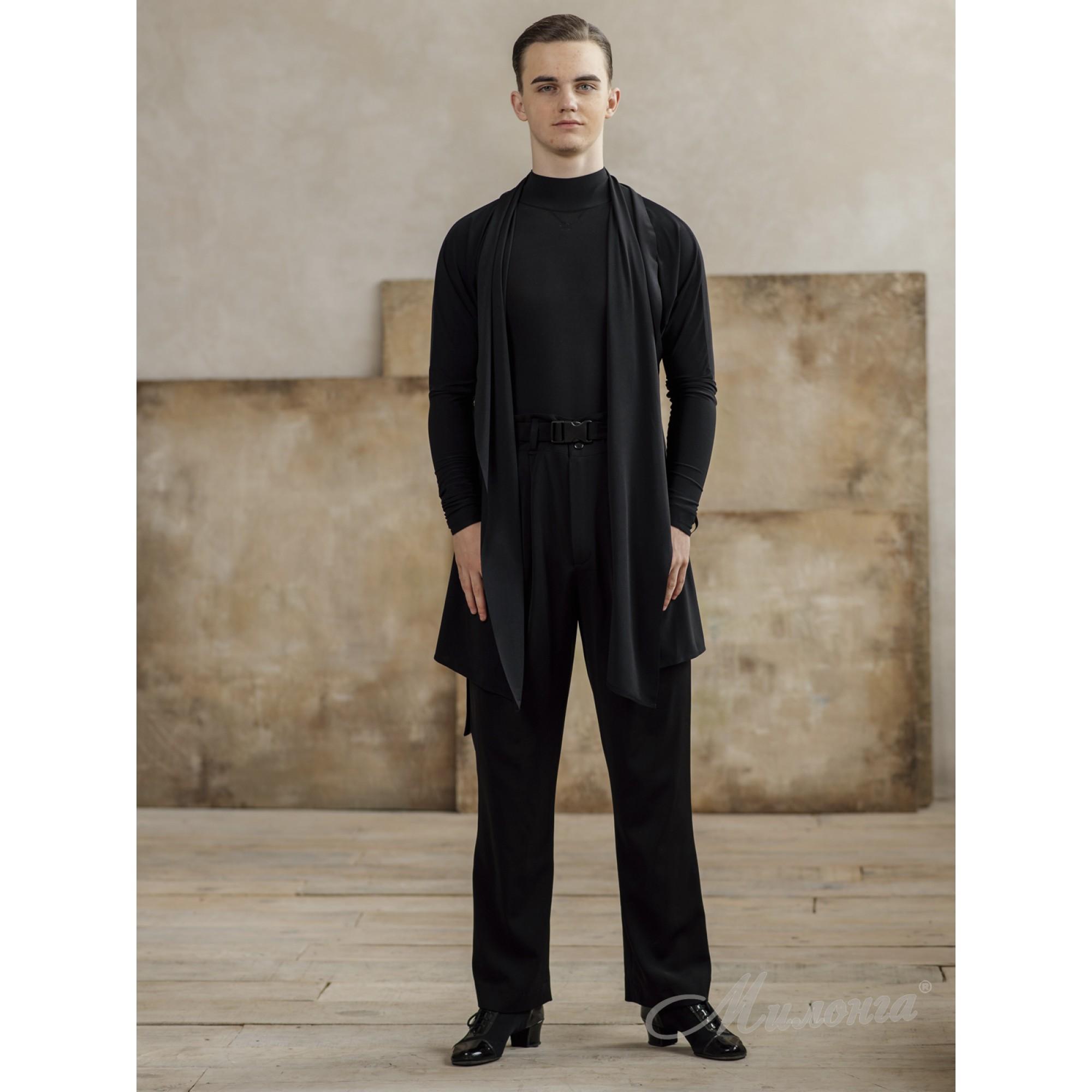 Кардиган FashionDance 014