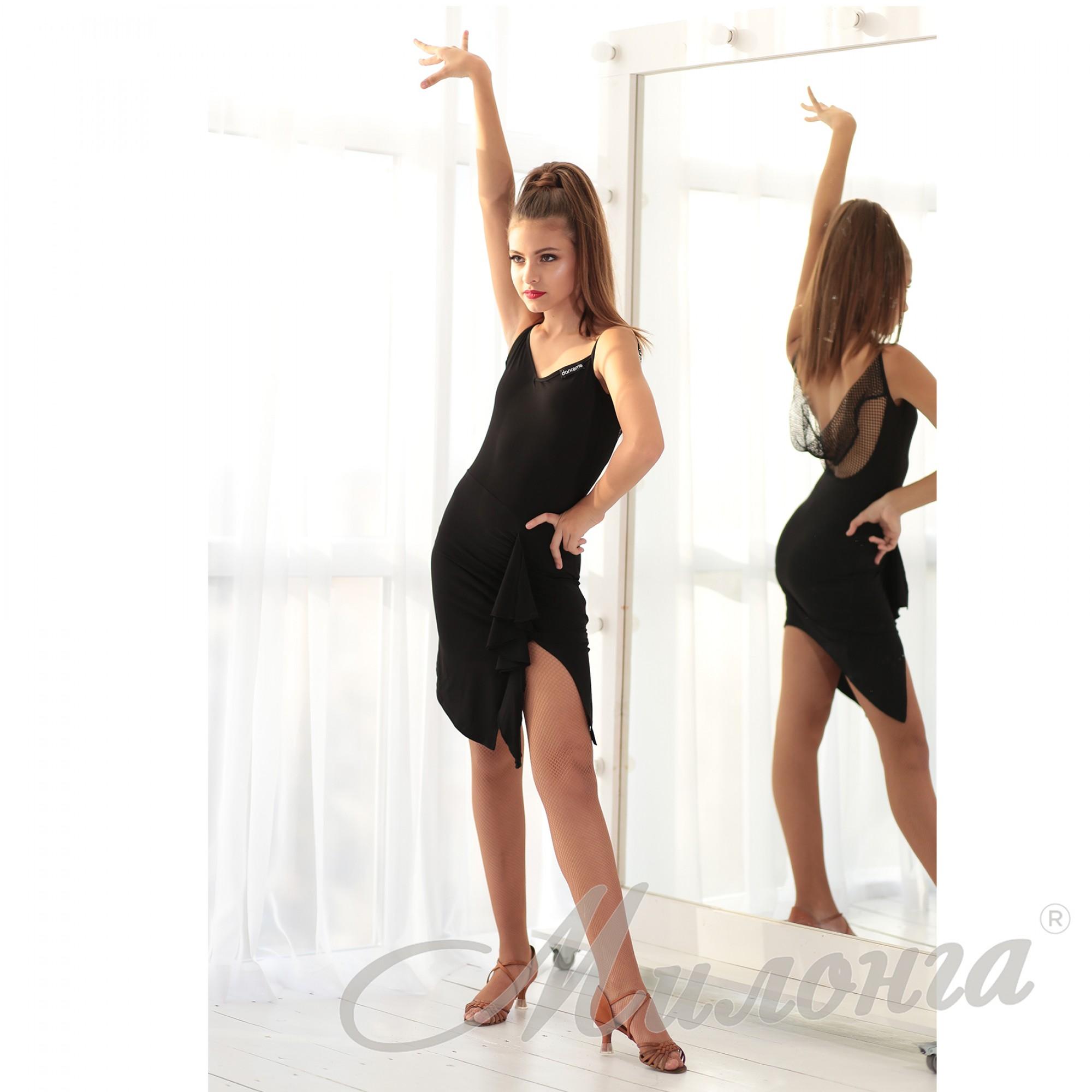 Платье ПЛ246