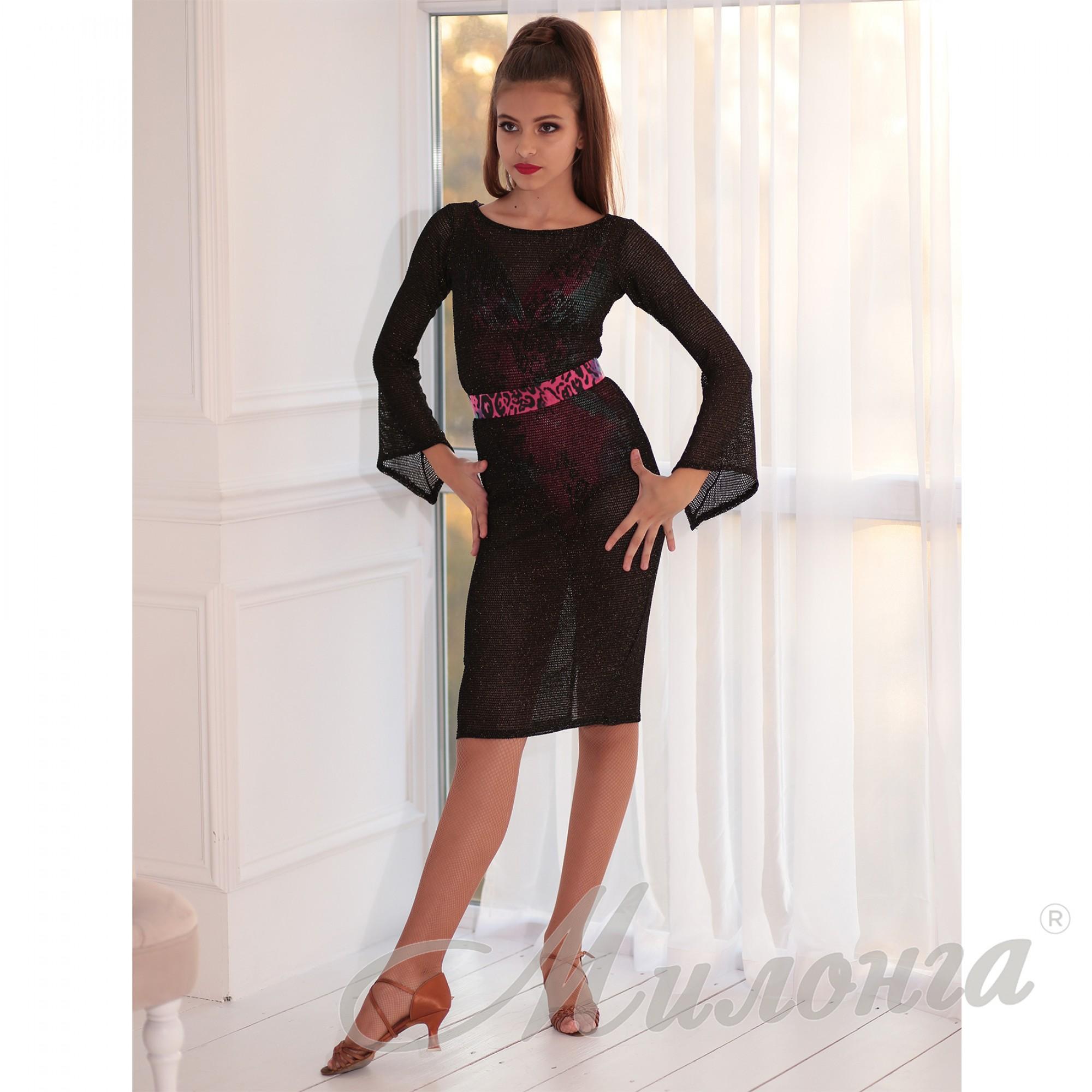 Платье Комплект Hysteria