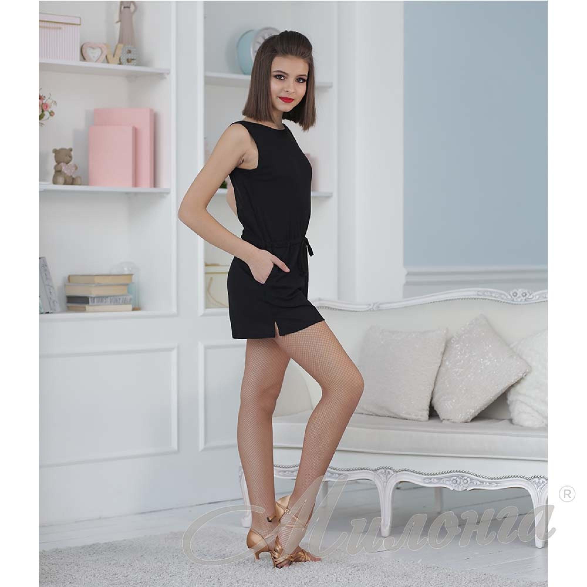 Платье-комбенизон  Stesh D-CMB 30