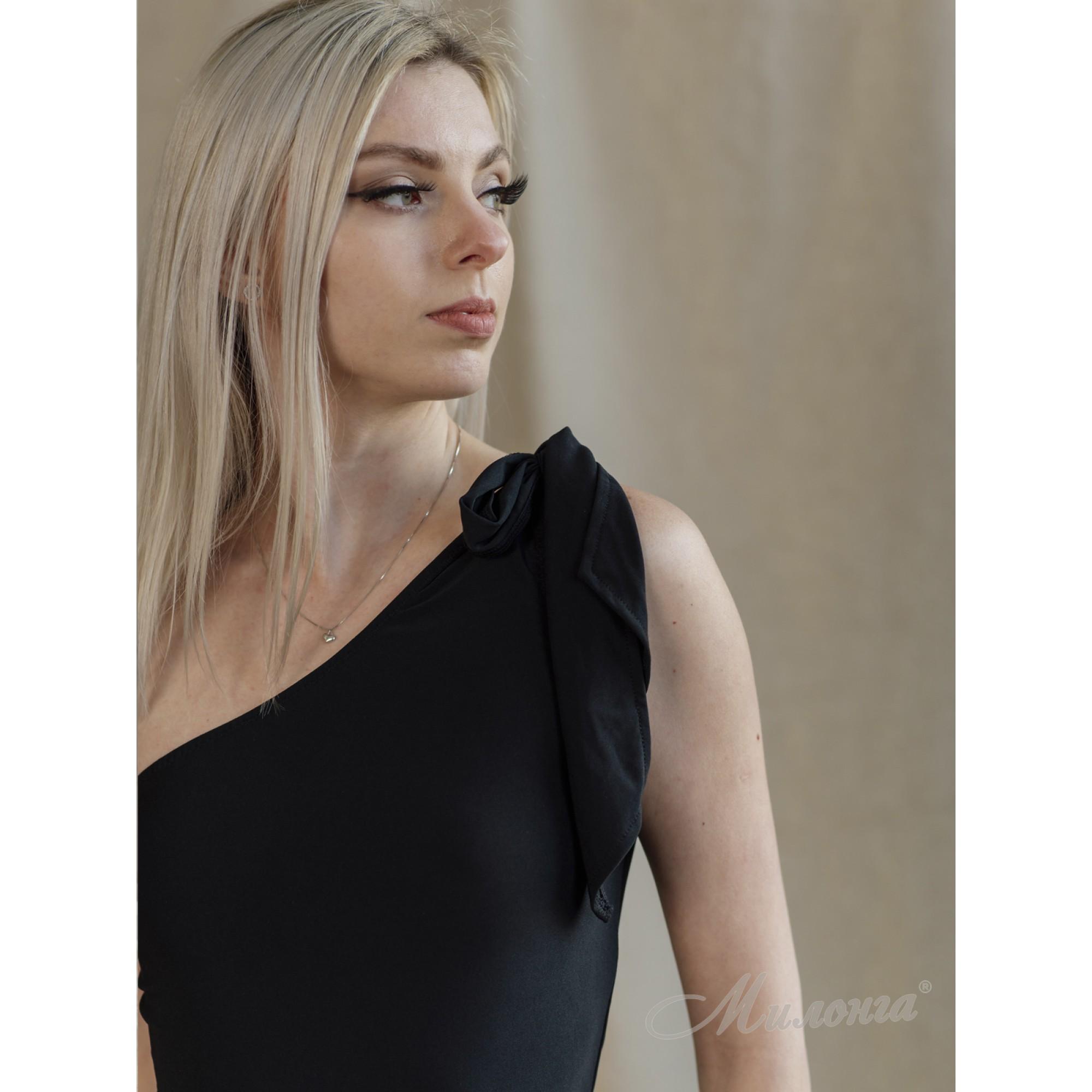 Комбенизон FashionDance 002
