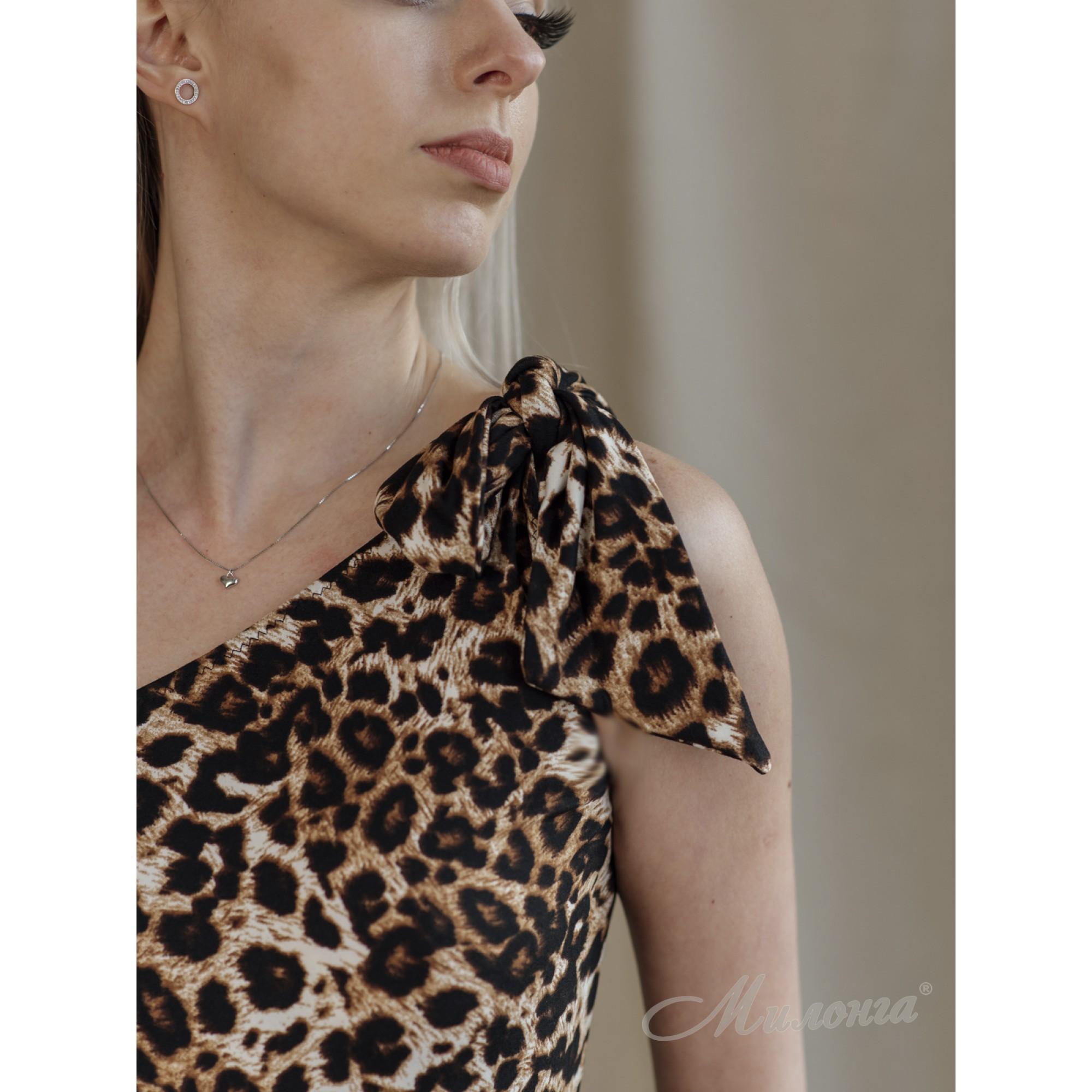 Комбенизон FashionDance 003 Leo