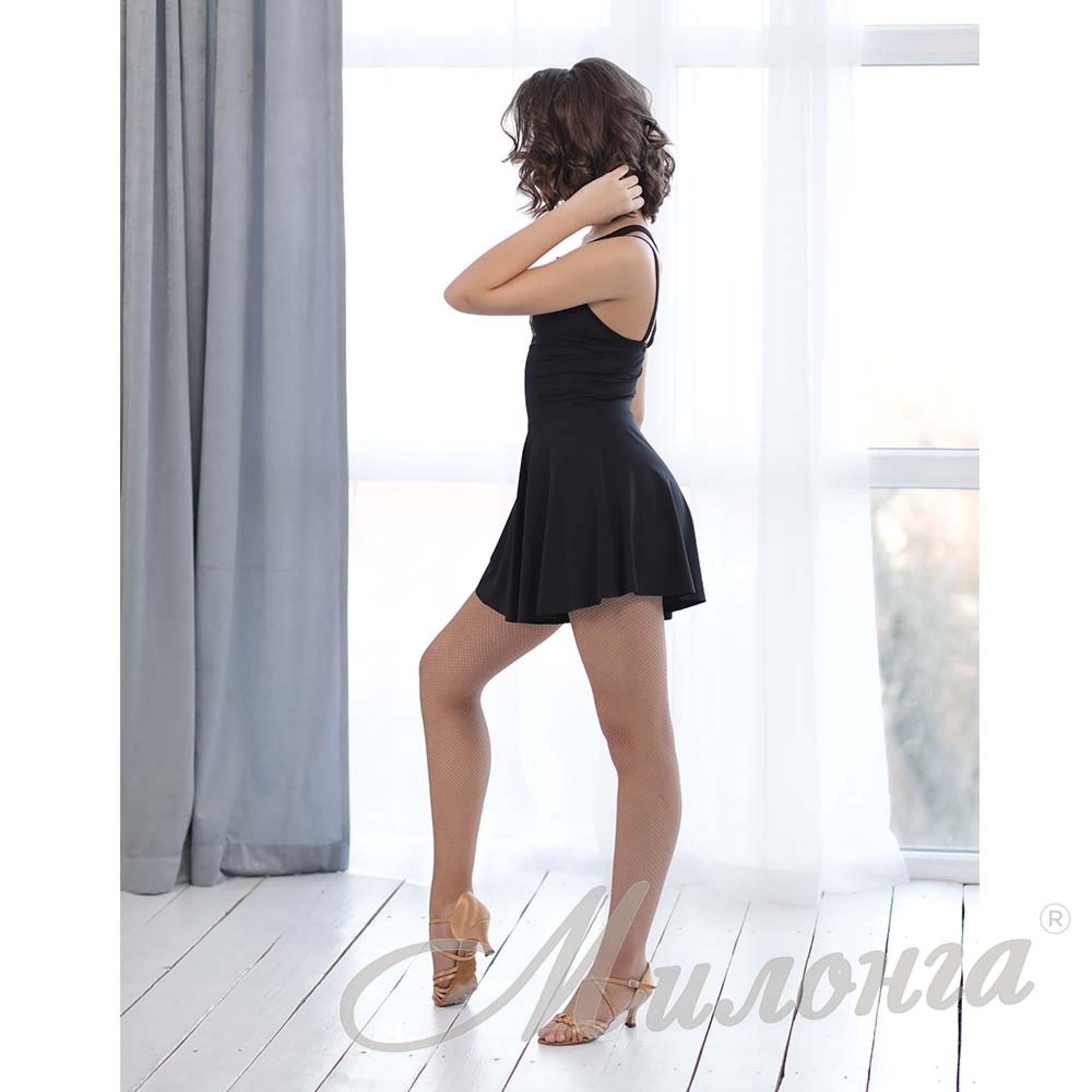 Платье FashionDance 008