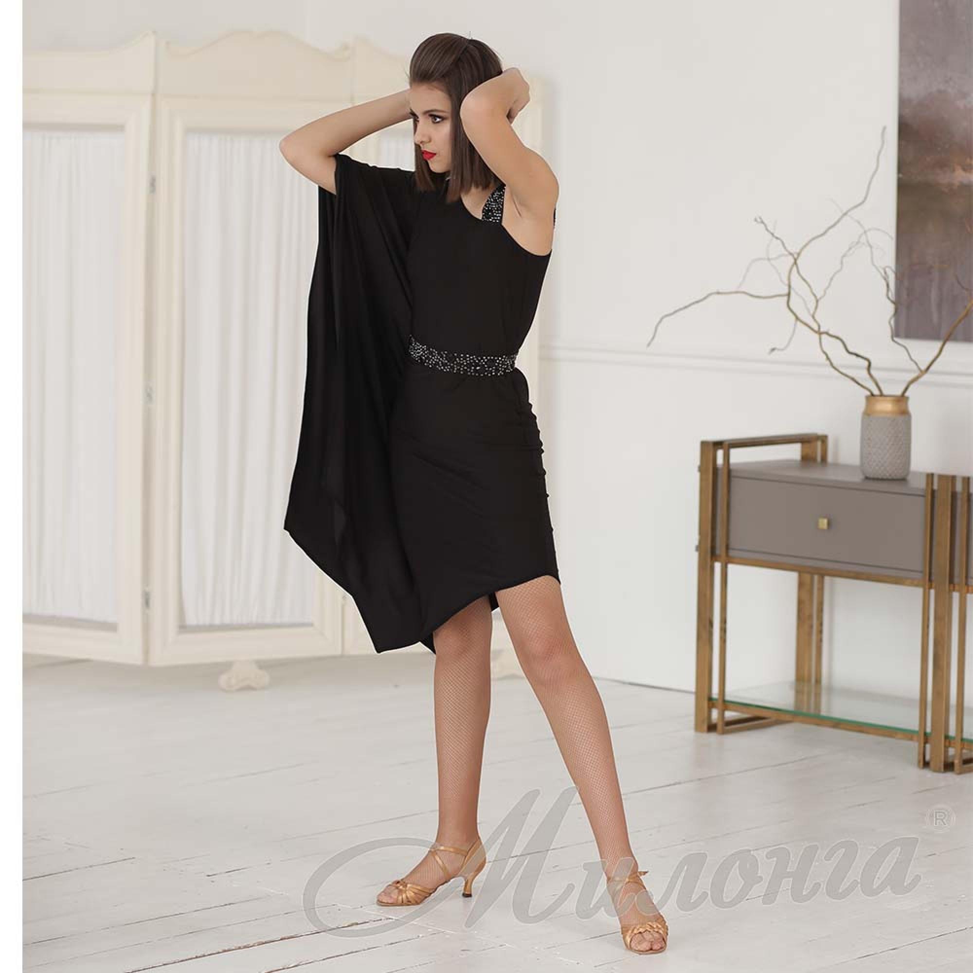 Платье Rhythm