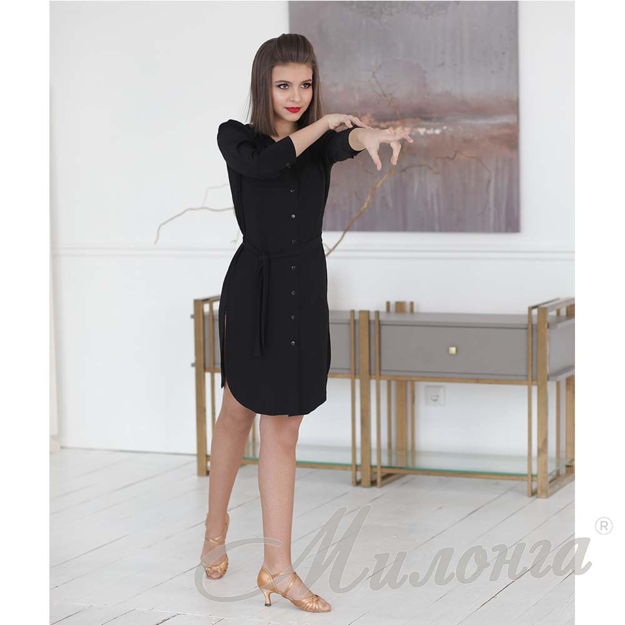 Платье Stesh D 06