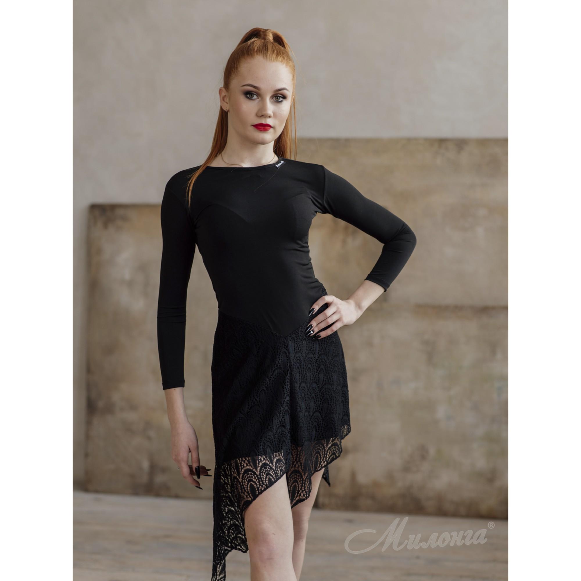 Платье ПЛ427