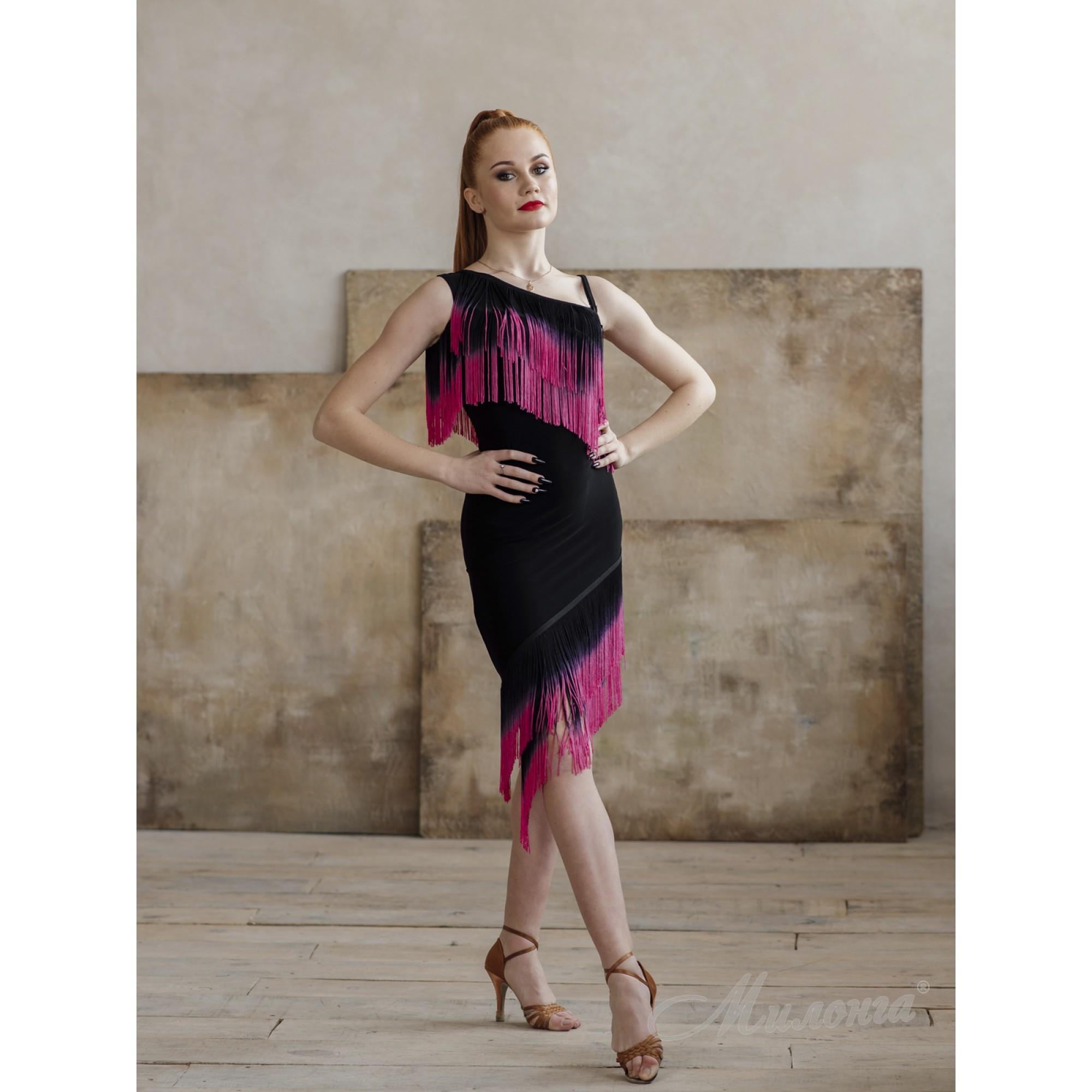 Платье 430