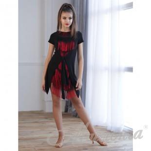 Платье Гамма 223