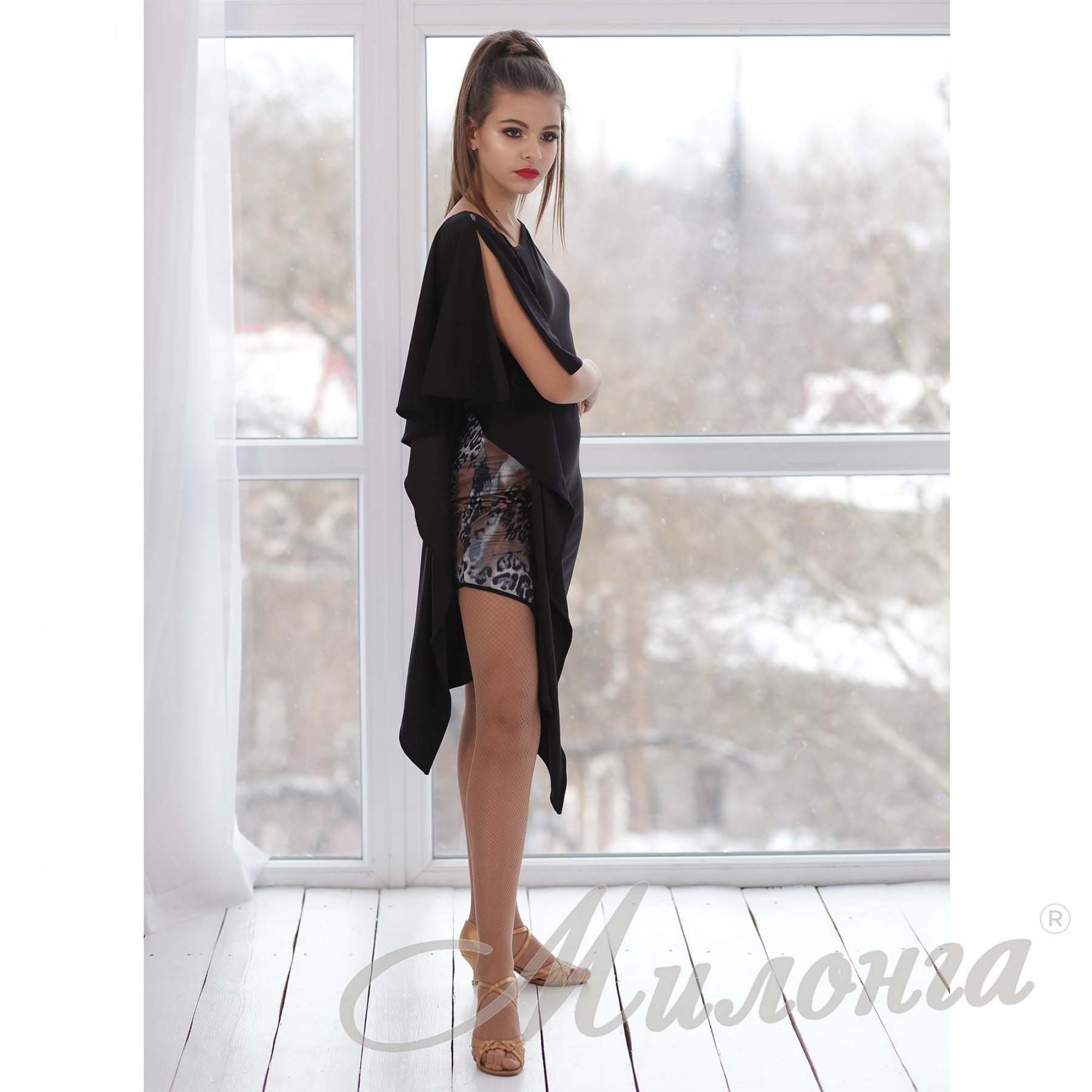 Платье Cobra