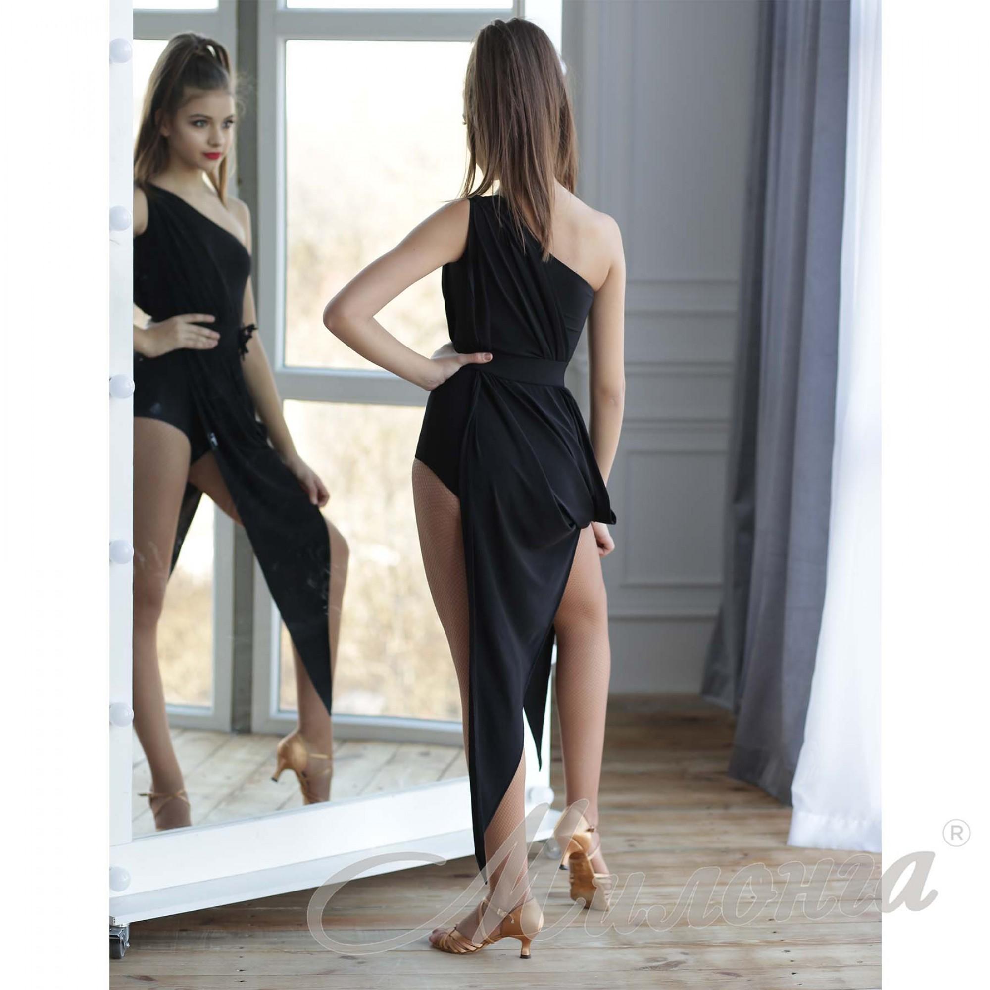 Платье Stesh BG_D04