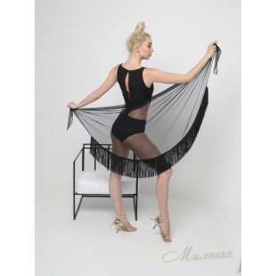 Юбка FashionDance (платок) Lt012