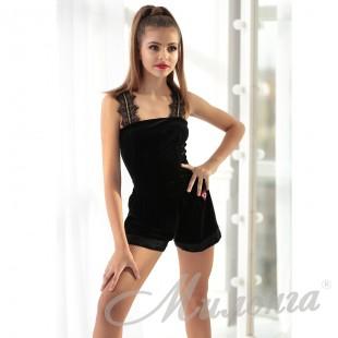 Юбка FashionDance Skirt Lat 002