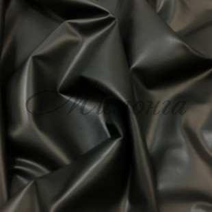 Кожа Leather lycra Chrisanne Black