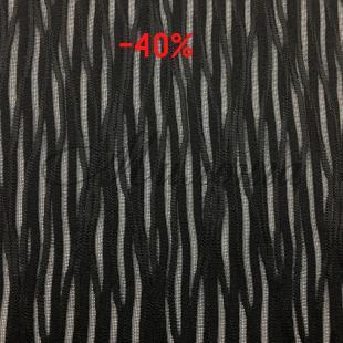 Men Pisa (1272) DSI Black