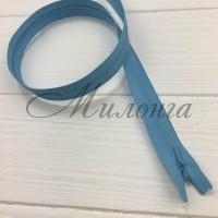 Змейка Сhrisanne BlueParadise