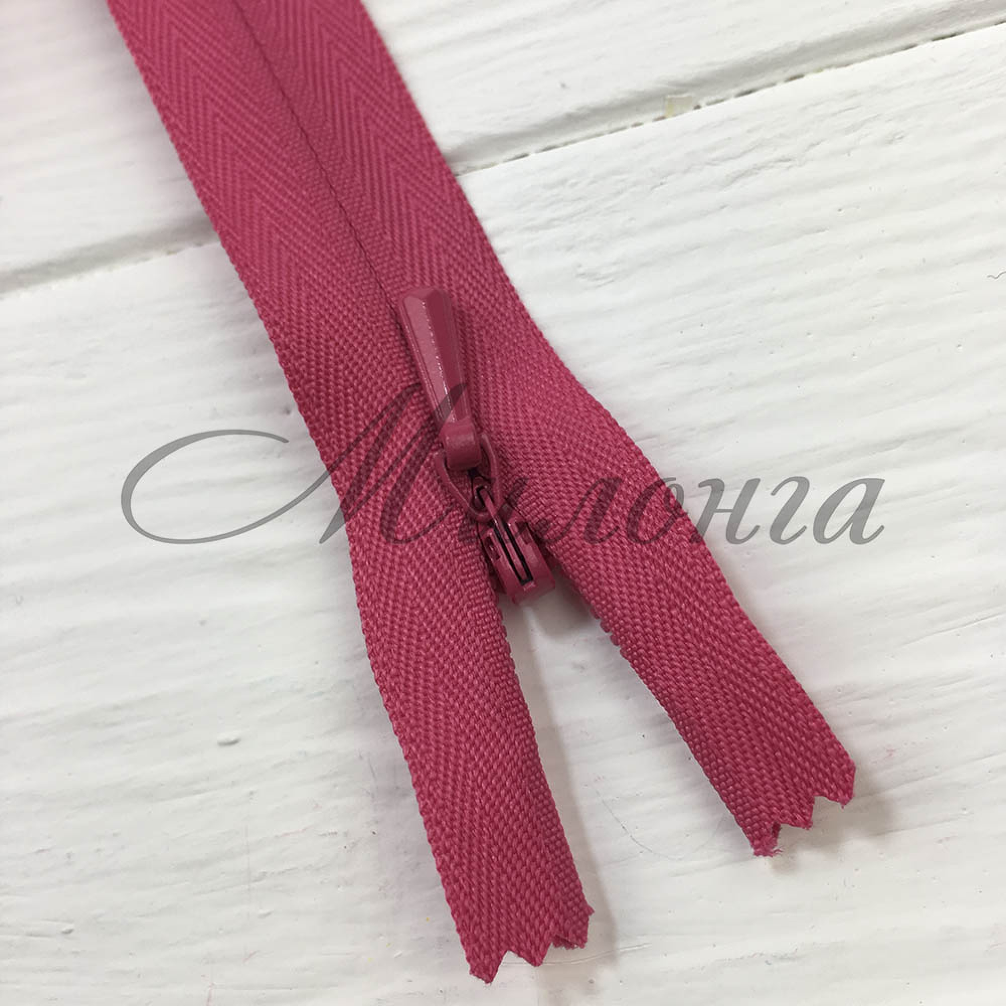 Змейка Сhrisanne PinkFizz