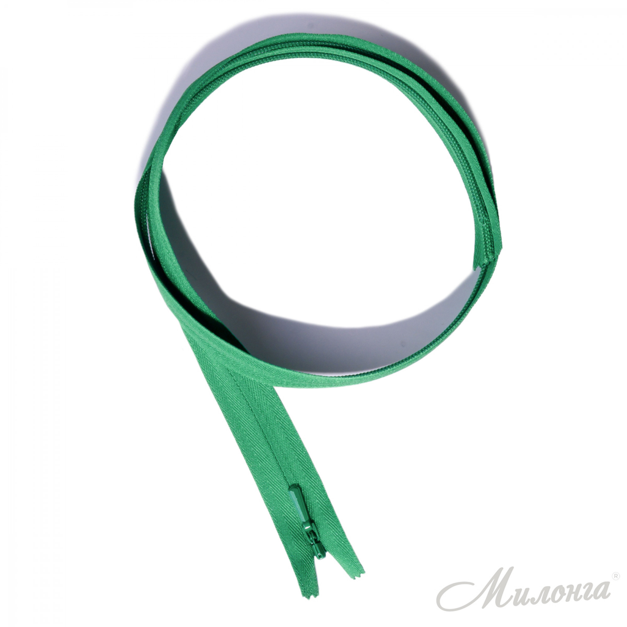 Змейка Сhrisanne Emerald