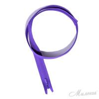 Змейка Сhrisanne PurpleRain