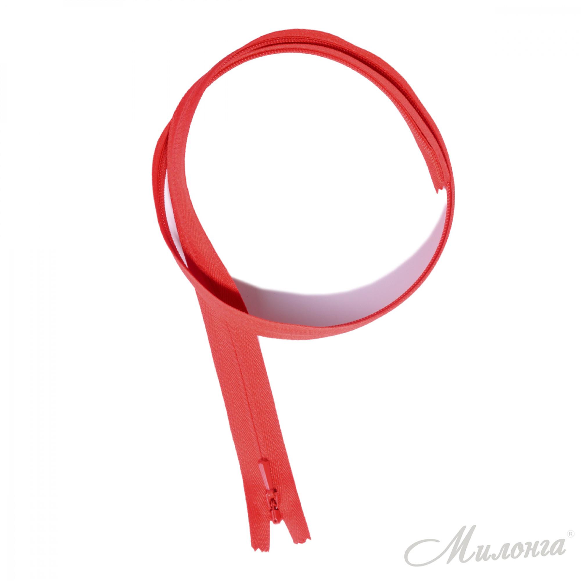 Змейка Сhrisanne Red
