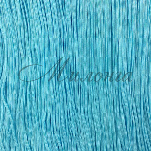 Бахрома DSI 30 см Aqua