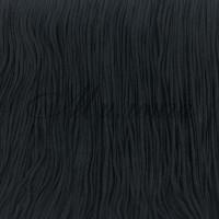 Бахрома Chrisanne 30 см Black
