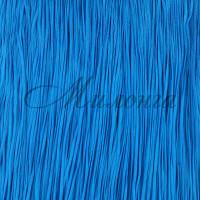 Бахрома Chrisanne 30 см BlueParadise