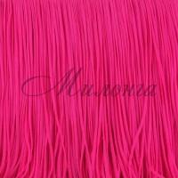 Бахрома Chrisanne 30 см PinkFizz