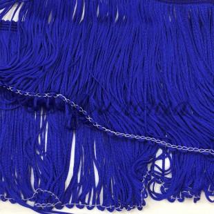 Бахрома DSI 30 см Sapphire