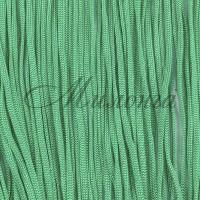 Бахрома DSI 30 см Emerald