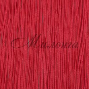 Бахрома DSI 30 см Scarlet