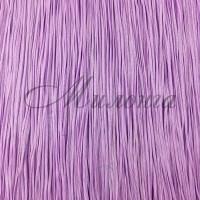 Бахрома DSI 30 см Lilac