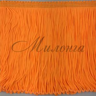Бахрома DSI 30 см Mango