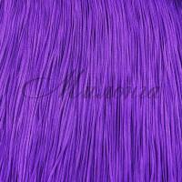 Бахрома DSI 30 см Purple