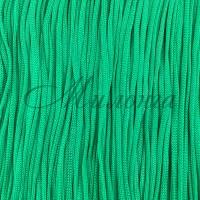Бахрома Chrisanne 30 см Emerald