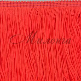 Бахрома DSI 30 см FlameRed