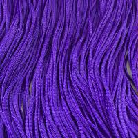 Бахрома Chrisanne 30 см PurpleRain