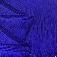 Бахрома DSI 15 см Sapphire