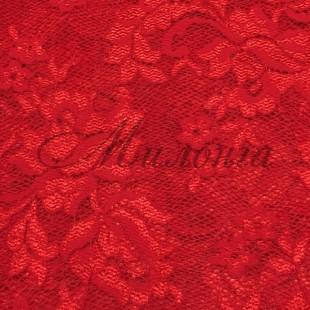 Гипюр Spanish Rose DSI Flameco