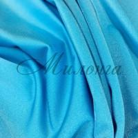 Лайкра Chrisanne блеск BlueParadise