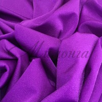 Лайкра Chrisanne блеск PurpleRain