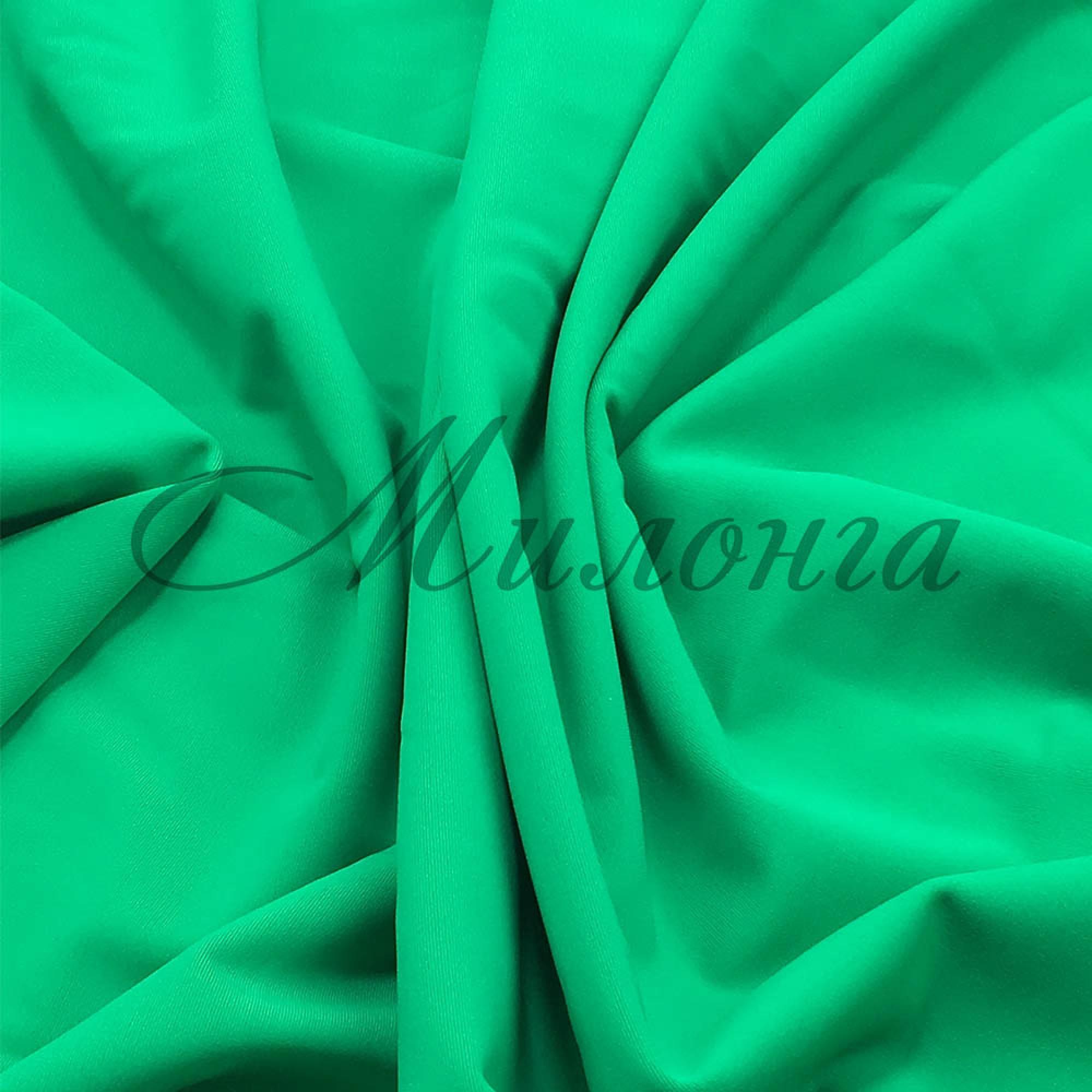 Лайкра DSI Emerald