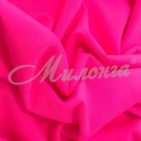Лайкра Chrisanne матовая PinkFizz