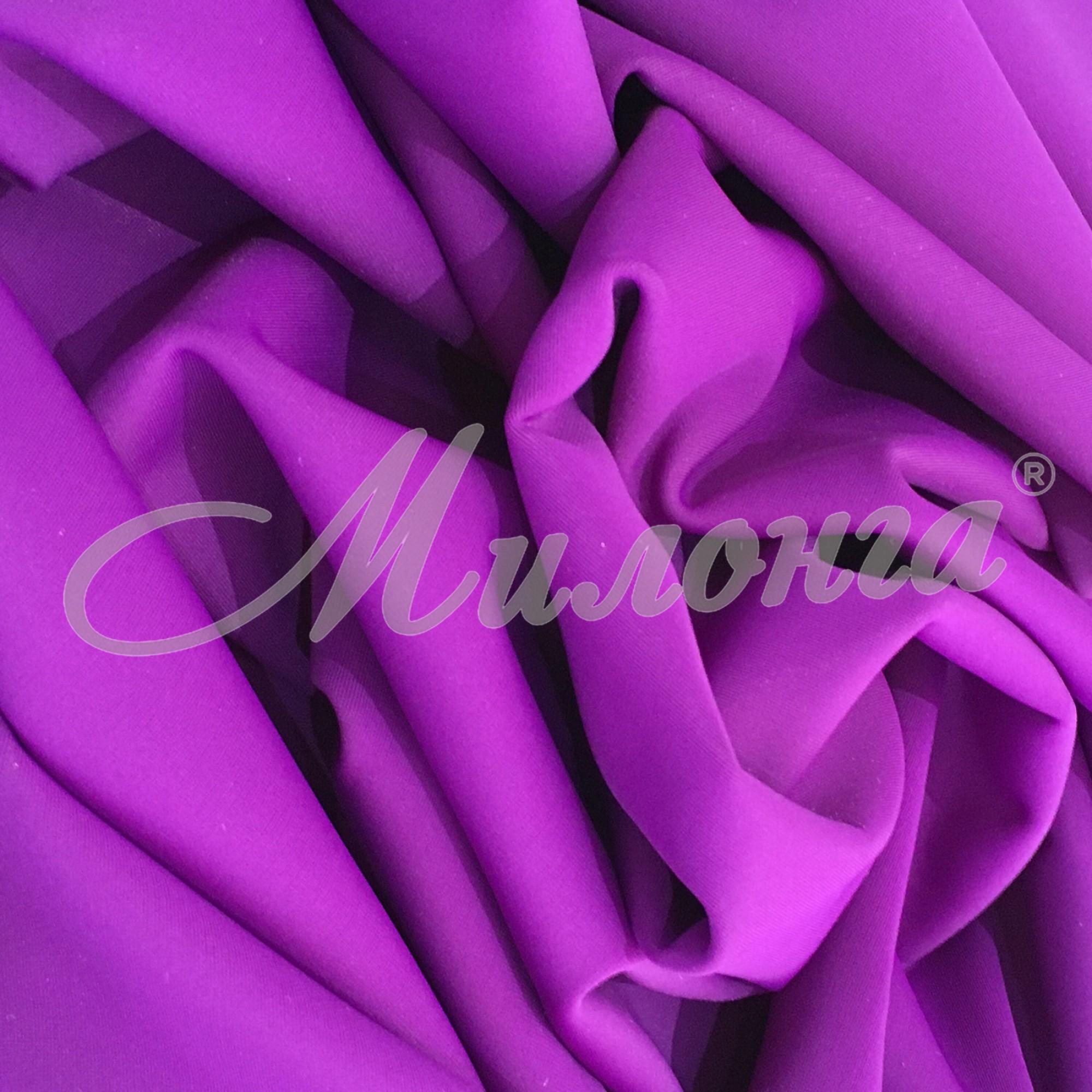 Лайкра DSI Purple