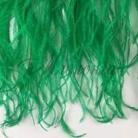 Перья страуса DSI Emerald